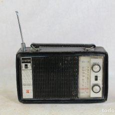 Radios antiguas: RADIO TRANSISTOR NATIONAL PANASONIC. Lote 182139660