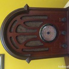 Radios antiguas: RADIOS. Lote 182558988