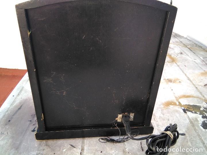 Radios antiguas: Precioso radio transistor funcionando - Foto 4 - 184469207
