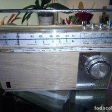 Radios antiguas: RADIO VANGUARD CENTAURO. Lote 184633095