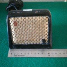 Radios antiguas: INTERCOMUNICADOR DE OFICINA. Lote 190694546