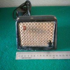 Radios antiguas: INTERCOMUNICADOR DE OFICINA. Lote 190694848