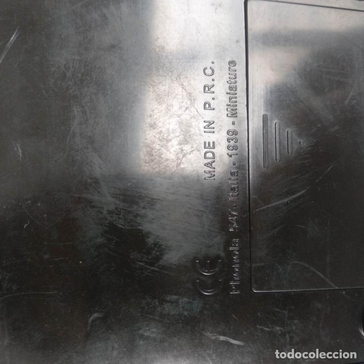 Radios antiguas: RADIOS DE ANTAÑO PHONOLA 547 AÑO 1939 mini - Foto 3 - 194237137