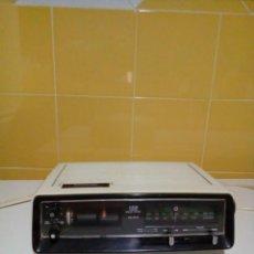 Radios antiguas: ANTIGUA RADIO SAMSUNG. Lote 197172623