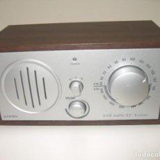 Radios antiguas: RADIO SURTECH RP R1000. Lote 198879652
