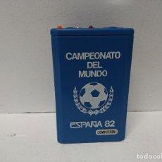 Radios antiguas: RADIO TRANSISTOR COMPUTRON. Lote 198958146