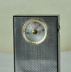Radios antiguas: RADIO PHILCO MODEL T 81 BKG. Lote 199322557