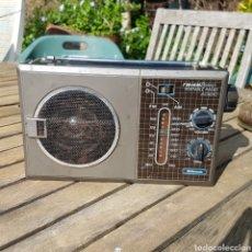 Radios antiguas: RADIO FM/AM. Lote 199695521