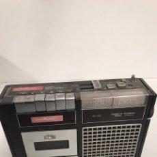 Radios antiguas: RADIO VINTAGE. Lote 199764560