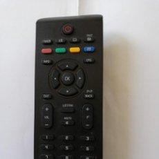 Radios antiguas: MANDO A DISTANCIA PHILIPS. Lote 201186361