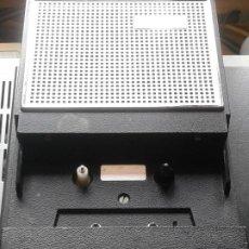 Radios antiguas: CASSETTE PHILIPS. Lote 204274813