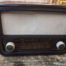 Radios antiguas: RADIO INVICTA 5321. Lote 204815335