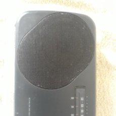 Rádios antigos: RADIO PHILIPS. Lote 206993685