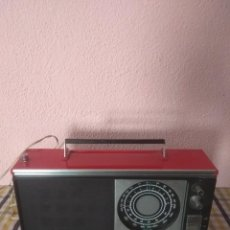 Rádios antigos: RADIO VINTAGE. Lote 210150918