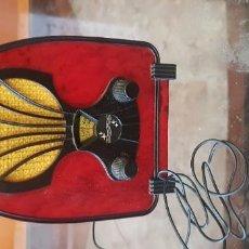 Radios antiguas: PHILIPS ARADIO MINIATURA. Lote 213766506