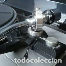 Radios antiguas: TOCADISCOS FISHER MT 6225 DIRECT DRIVE LINEAR MOTOR Pepeto Electronica ver video - Foto 2 - 218325657