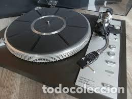 Radios antiguas: TOCADISCOS FISHER MT 6225 DIRECT DRIVE LINEAR MOTOR Pepeto Electronica ver video - Foto 1 - 218325657