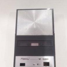 Radio antiche: REPRODUCTOR COMPACT CASSETTE BETTOR. Lote 218543107