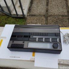 Radios antiguas: COMPACTO PHILIPS 861 ANTIGUO DE LOS AÑOS 1970. Lote 220624278