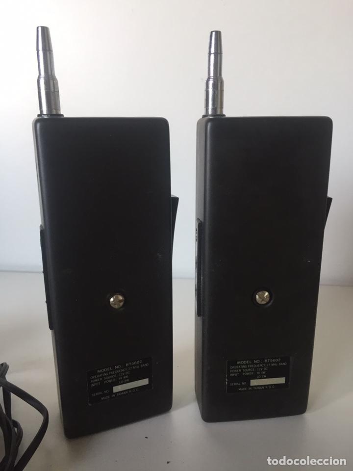 Radios antiguas: Dos emisoras de radio antigua funcionan - Foto 5 - 221496542