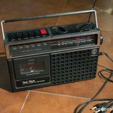 Radios antiguas: FAIR MATE CASSETTE CR290. Lote 222161350