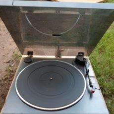 Radios antiguas: PLATO DE PIONEER PL-Z95.. Lote 222324101