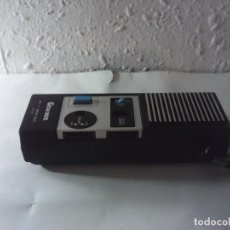 Radios Anciennes: ANTIGUO WALKIE TALKIE AM GEM BOX. Lote 225053960