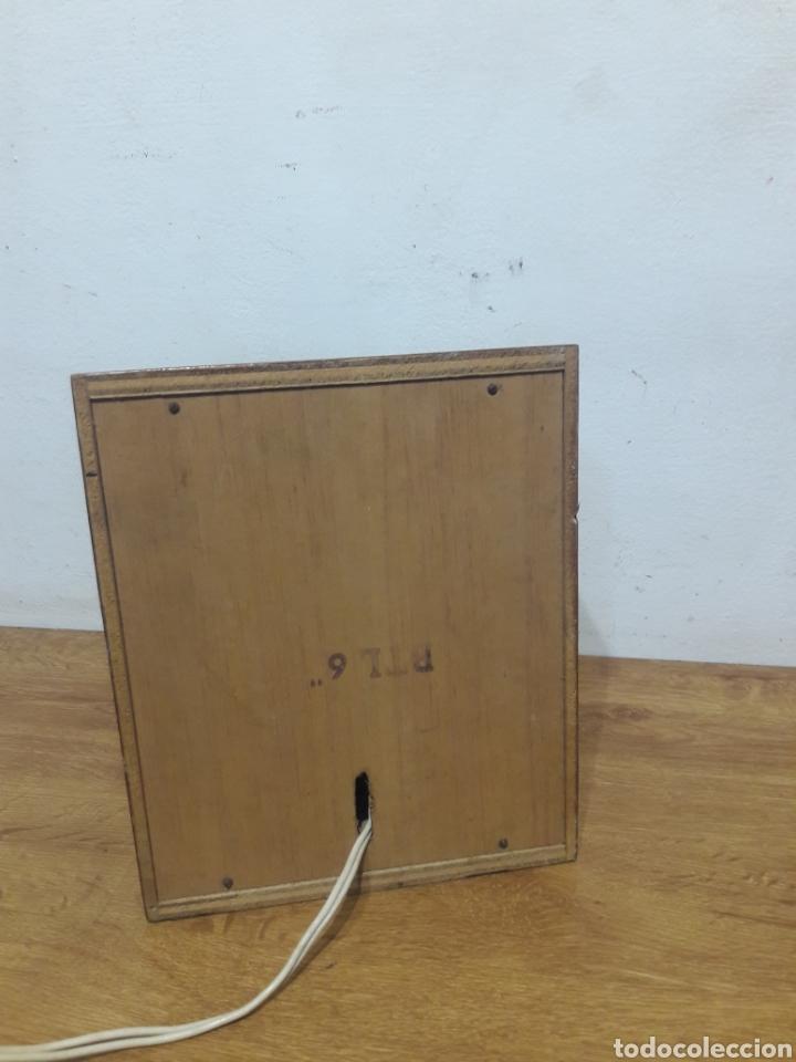 Radios antiguas: altabos 1 - Foto 3 - 225210166