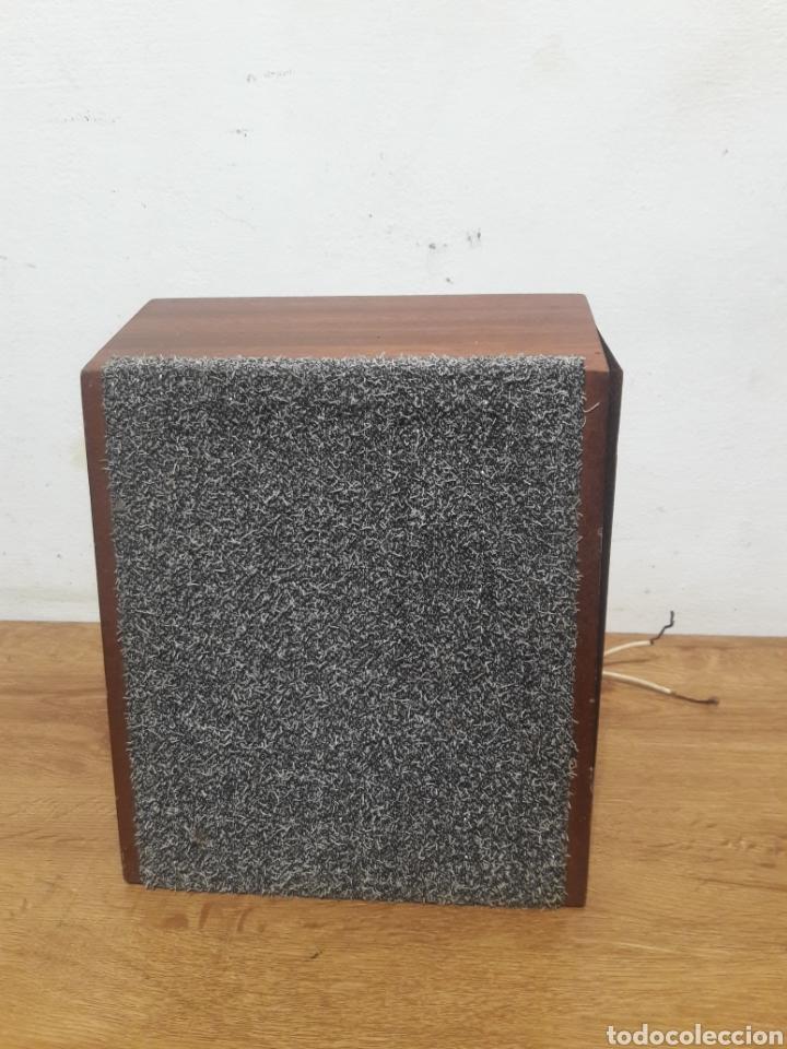 ALTABOS 1 (Radios, Gramófonos, Grabadoras y Otros - Transistores, Pick-ups y Otros)
