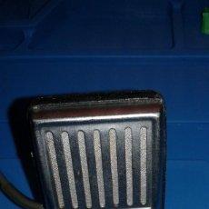 Radios antiguas: ANTIGUO MICRO DE COLECCION AIWA. Lote 233312155