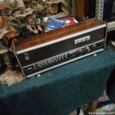Radio antiche: RADIO INTER. Lote 235497975