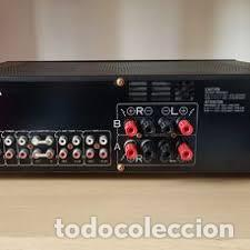 Radios antiguas: PIONEER A-333 Stereo Integrated Amplifier 2X 40 Watts RMS Vintage 1988 pepeto electronica - Foto 3 - 235931775