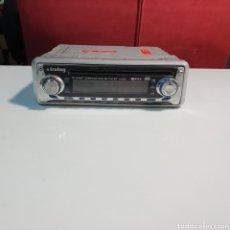 Radios antiguas: RADIO COMPACT DICS DIGITAL AUDIO, FRONTAL ESTRAIBLE, SIN PROBAR POR FALTA DE CONOCIMIENTOS.. Lote 240265305
