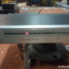 Radios antiguas: SINTONIZADOR LENCO. Lote 245015060