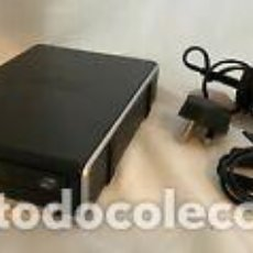 Radios antiguas: GRABADORA LG GE20LU10 SUPER MULTI DVD±RW (±R DL) / DVD-RAM DRIVE - HI-SPEED USB PEPETO ELECTRONICA. Lote 246002520