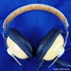 Radios antiguas: PANASONIC HTX7 CASCOS AURICULARES. Lote 248704845