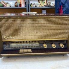 Radio antiche: RADIO ONDINA. Lote 250148735