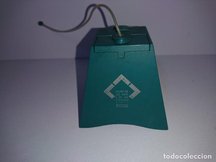 Radios antiguas: Radio transistor - Foto 2 - 254615595