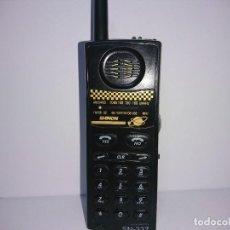 Radios antiguas: RADIO TRANSISTOR SHNON. Lote 254744760