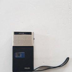 Radios antiguas: GRABADORA0185. Lote 254955735