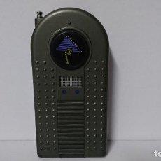 Radios antiguas: RADIO TRANSISTOR. Lote 254987995