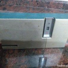 Radios antiguas: RADIO ANTIGUO. Lote 255012385