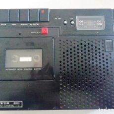 Radios antiguas: RADIO CASSETTE LAVIS 3003. Lote 257606860
