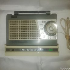 Radio antiche: RADIO TRANSISTOR VOXSON. Lote 268883159