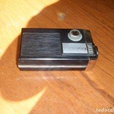 Radios antiguas: RADIO TRANSISTOR SANYO MODELO 6C-351 FUNCIONANDO. Lote 269129758