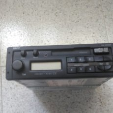 Radios antiguas: RADIOCASETE SEAT. Lote 269229968