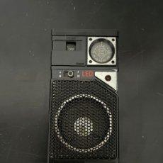 Radios antiguas: RADIO ANTIGUA. Lote 275168293