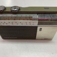 Radios antiguas: RADIO TRANSISTOR LAVIS 767 FM.. Lote 278169058