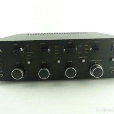 Radios antiguas: AMPLIFICADOR VIETA A-3035. Lote 284796028