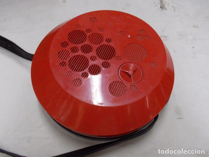 Radios antiguas: comediscos okay funcionando - Foto 3 - 287778438